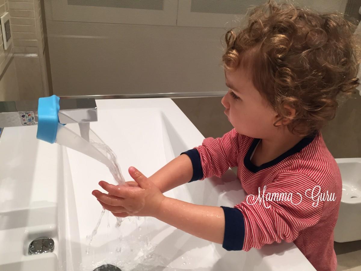 Metodo Montessori: come educare i bambini alla felicità ed alla libertà