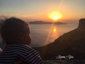 Mamma Guru: la Gratitudine è il segreto della felicità