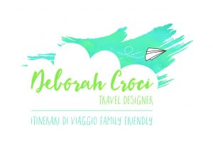 Mamma Guru: Guest Post Deborah Croci Travel Designer