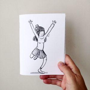 Mamma Guru: Gab... quando le illustrazioni diventano bellissime creazioni