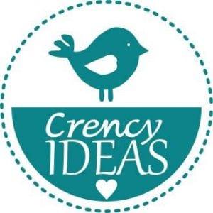 Mamma Guru: Le creazioni CrencyIdeas utili e dal designer unico