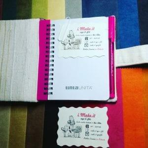 Mamma Guru: Guest Post I Make It Ago e Filo