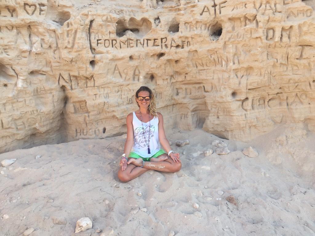 Formentera: in viaggio con i bambini, info e consigli utiliMamma ...