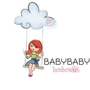 Le creazioni che fanno sognare: BabyBabyBonBon