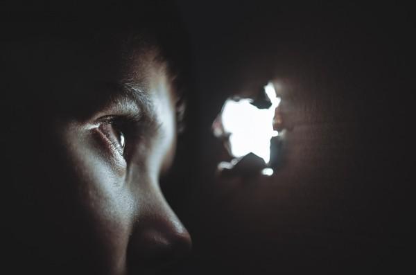 Autismo: la diagnosi che ha cambiato la mia vita