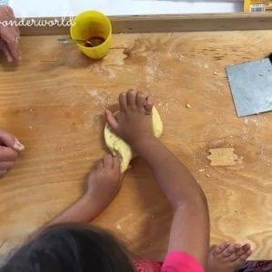 Laboratori bambini Modugno