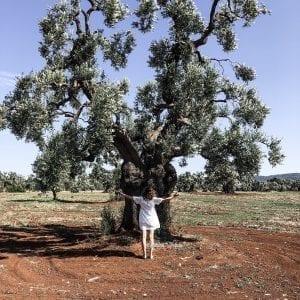 Puglia Terra Madre