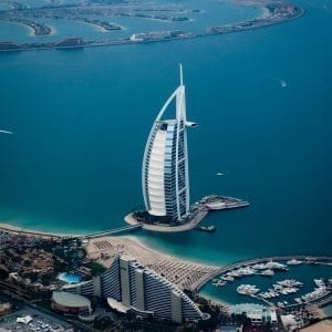 Photo by Christoph Schulz on Unsplash