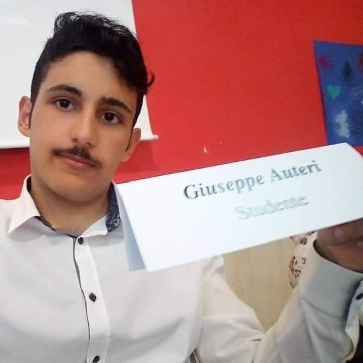 Autismo Adulti: la storia di Giuseppe Auteri